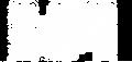 logo-via-only-ok37ssi22akvfudfbdmuroglyu5almlmyxn2p81lq2
